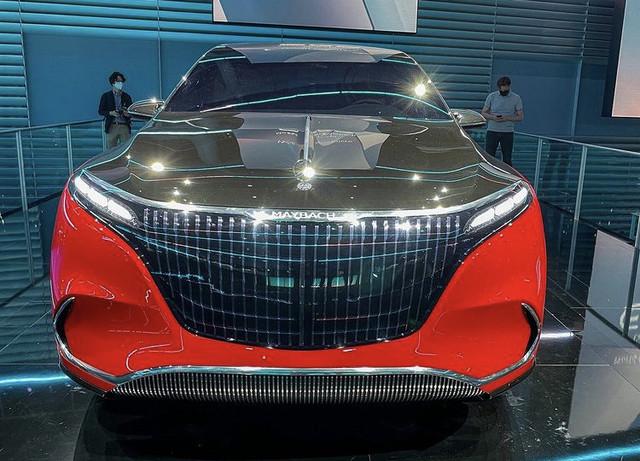 2021 - [Mercedes] EQS SUV Concept  409635-B7-314-F-49-BC-B70-F-17501-EA570-A8