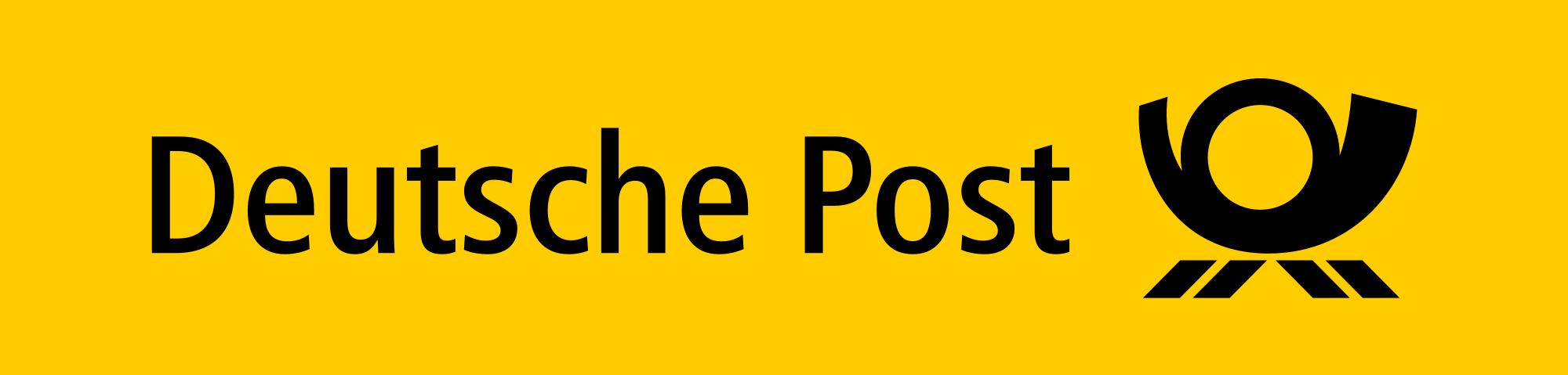 2000px-Deutsche-Post-Logo-svg