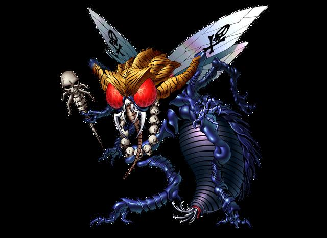 真・女神轉生III-NOCTURNE HD REMASTER 角色、惡魔、魔人、魔人合體、阿瑪拉深界+限量版詳細介紹 8