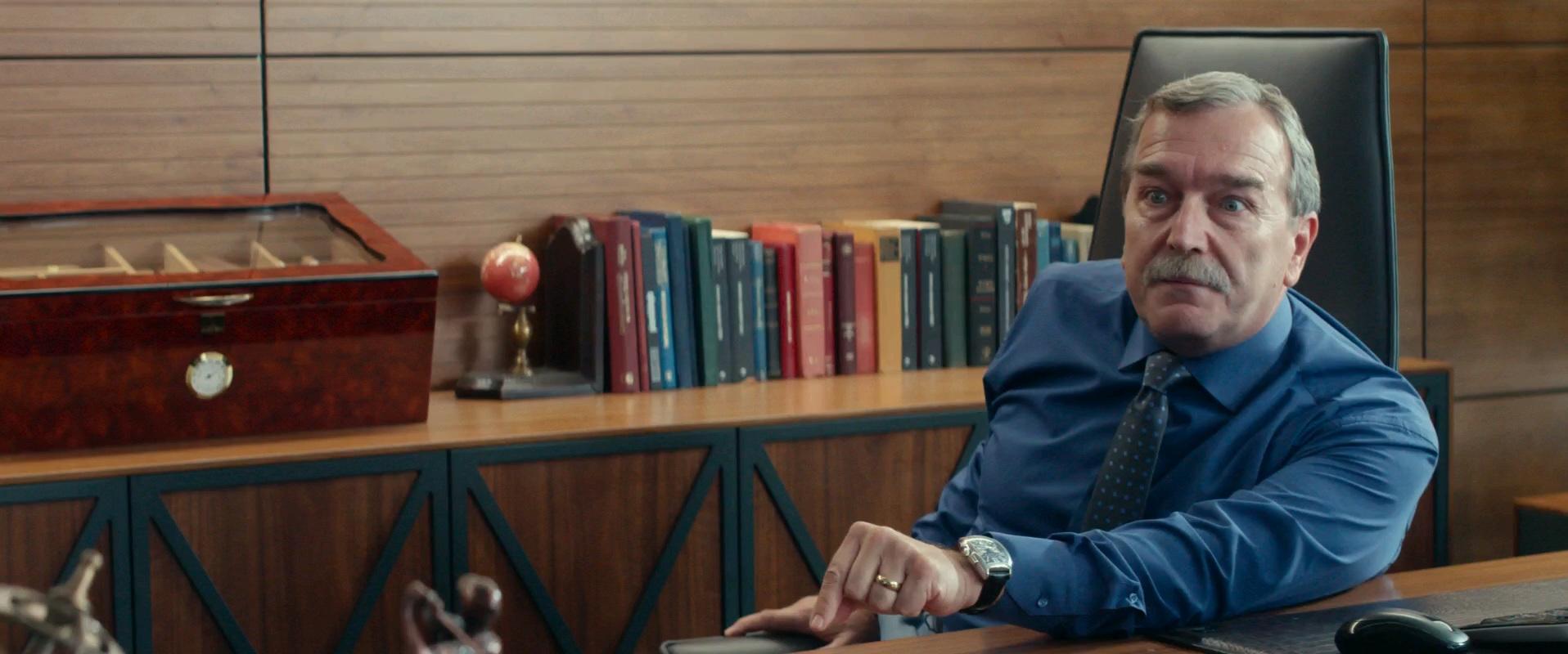 Bizi Hatırla | 2018 | Yerli Film | WEB-DL | XviD | Sansürsüz | 1080p - m720p - m1080p | WEB-DL | Tek Link