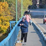 Sortavala-October-2011-262