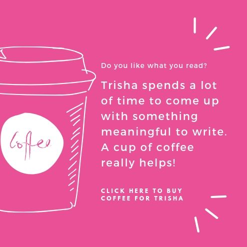 Trisha-Velarmino-coffee-fund