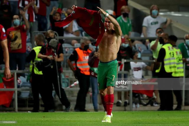 [Image: Portugal-s-forward-Cristiano-Ronaldo-cel...-World.jpg]