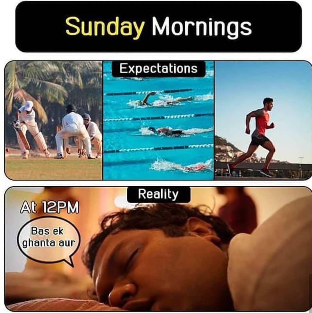 www-funny-memes-in-hindi-com-521-Dubal2-BMining2-BMemes2-B2528182529