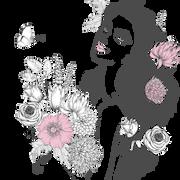 https://i.ibb.co/30V7L8N/woman-drawing-flower-portrait-beautiful-women-holding-flowers-vector-71471bf1c965023bdd8cdd56733c169.png