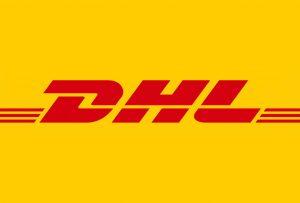 dhl-logo-300x203