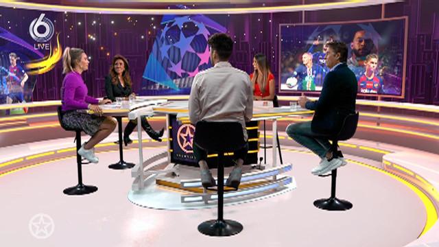 SBS6-HD-2020-08-04-23-12-38