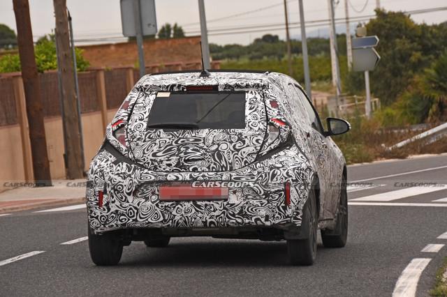 2021 - [Toyota] Aygo X - Page 3 15-FF4-FB6-FB5-F-47-F1-BD9-F-BC3328-C6-F1-AF