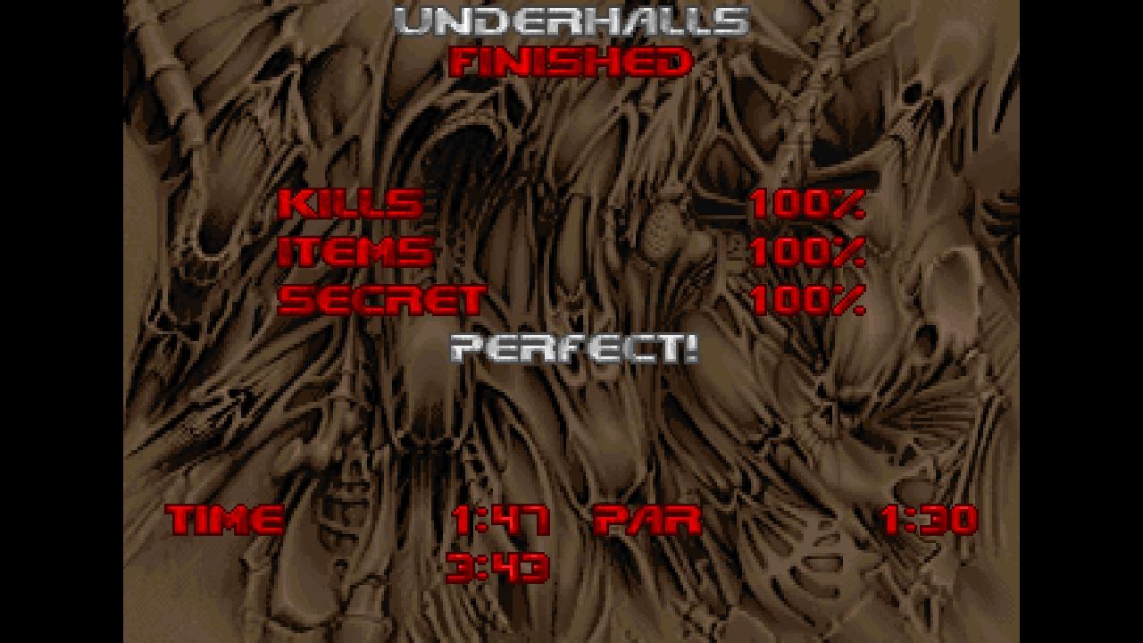 Screenshot-Doom-20201105-201953.png
