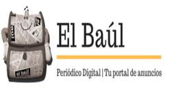 elbaul-logo-2