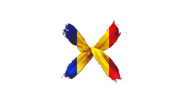 Romania2.png