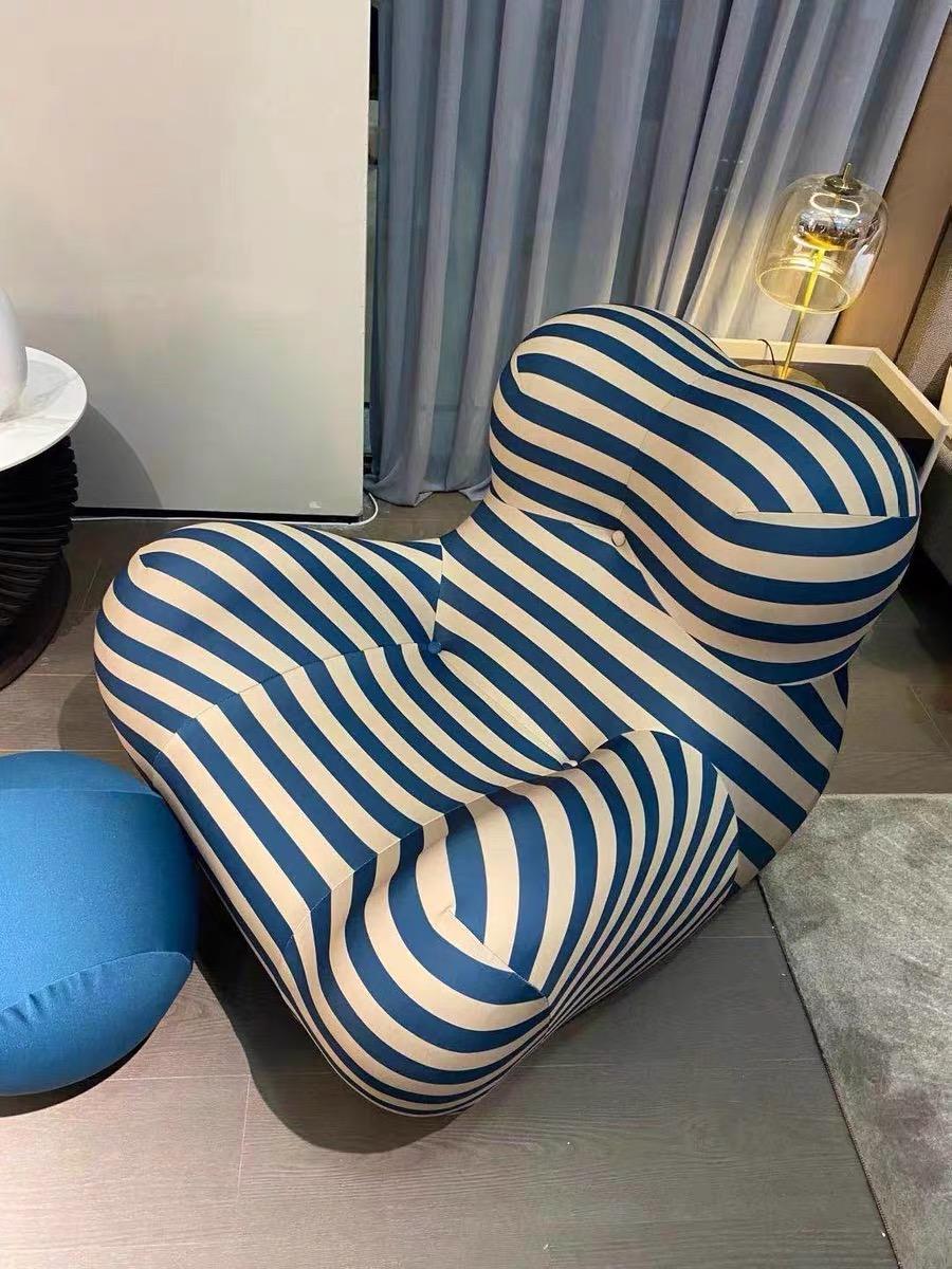 Gaetano Pesce Chair