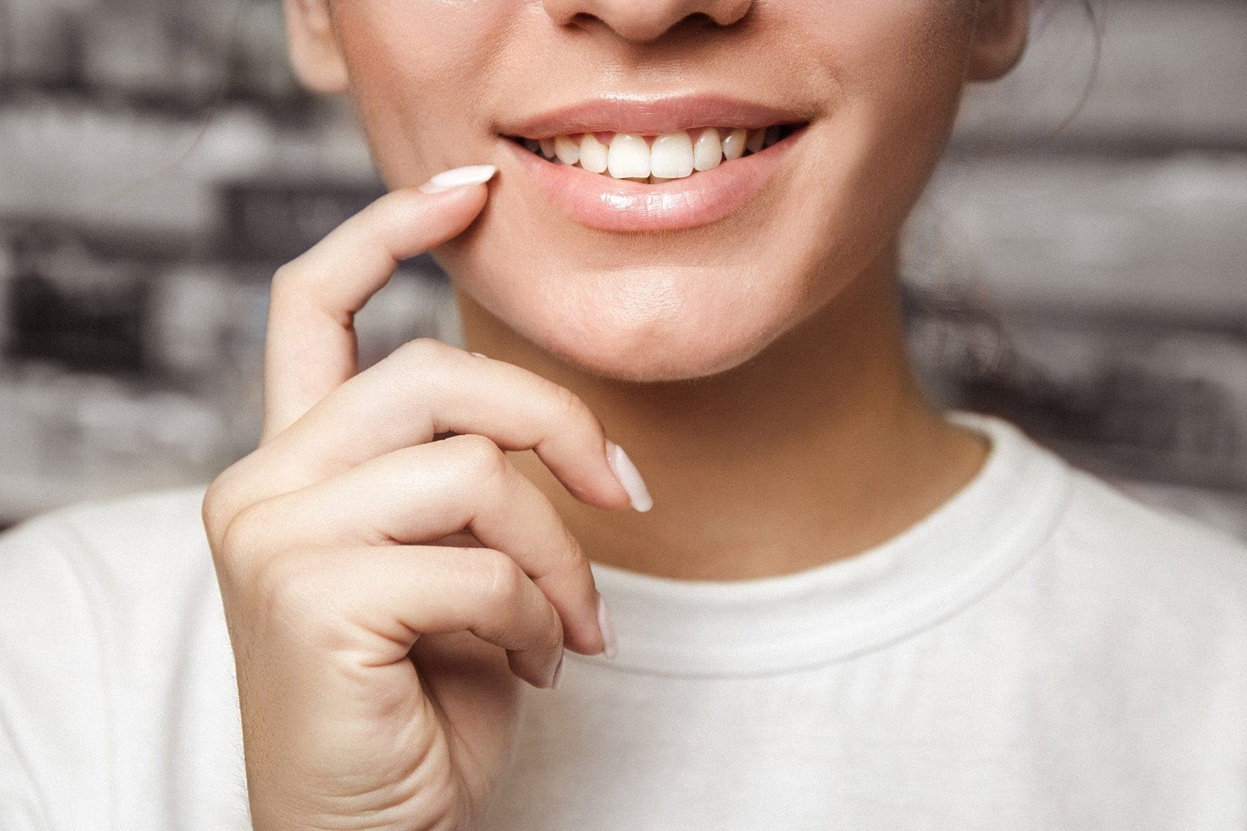 Essential Tips You Need to Know Before Getting a Cosmetic Dentistry Service