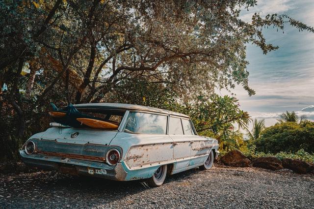 https://i.ibb.co/30kPzsQ/junk-car-buyer.jpg