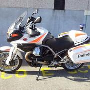 [Bild: moto-guzzi-stelvio-moto-guzzi-stelvio-12...606155.jpg]