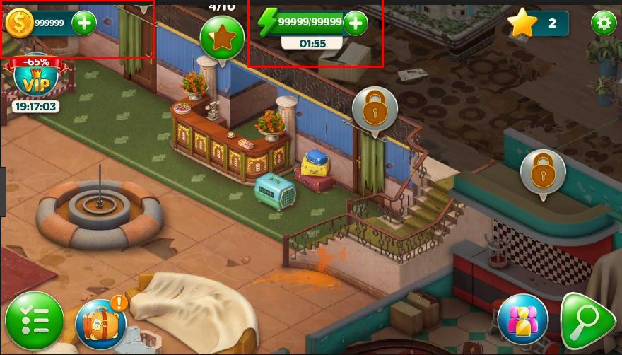 [Image: Screenshot-hiden-hotel.png]