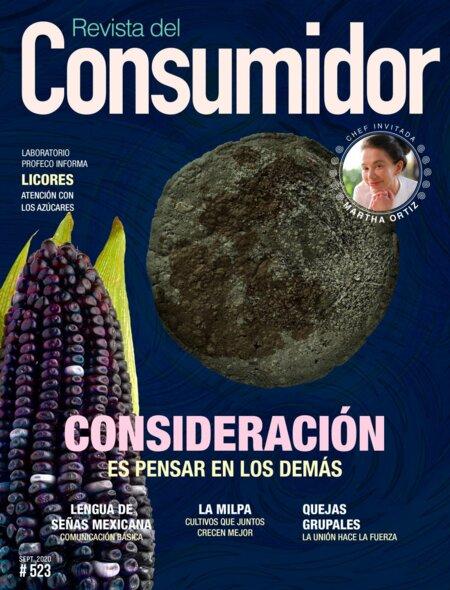 [Imagen: Revista-del-Consumidor-septiembre-2020.jpg]