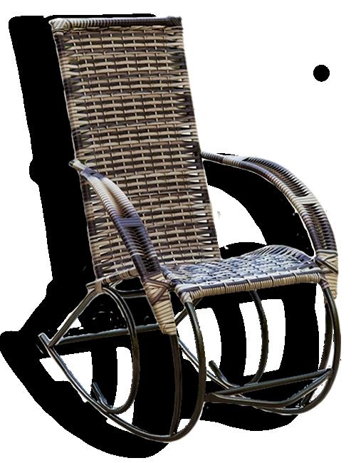 cadeira-area