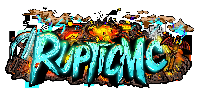 RupticMC