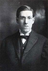 200px-Howard-Phillips-Lovecraft
