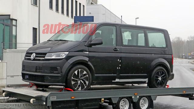 2022 - [Volkswagen] Microbus Electrique - Page 4 85-D54715-BF90-4035-858-D-A0-E5308-A2-E78