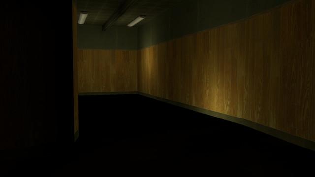 sp-ch-office-complex-prt10020