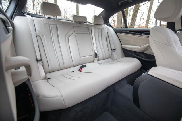 2020 - [BMW] Série 5 restylée [G30] - Page 11 EA419-DFA-3-B53-48-CA-9044-C749-BC0753-E4