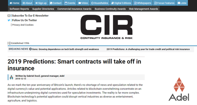 CIR-Magazine-2019-Predictions-Smart-contracts-will-take-off-in-insurance-12-Dec-13