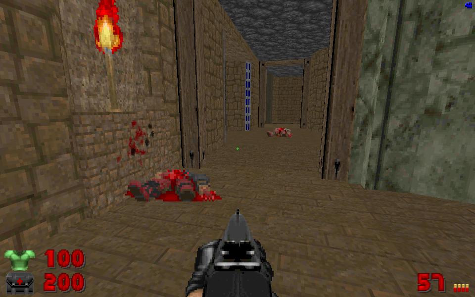Screenshot-Doom-20201204-173607.png