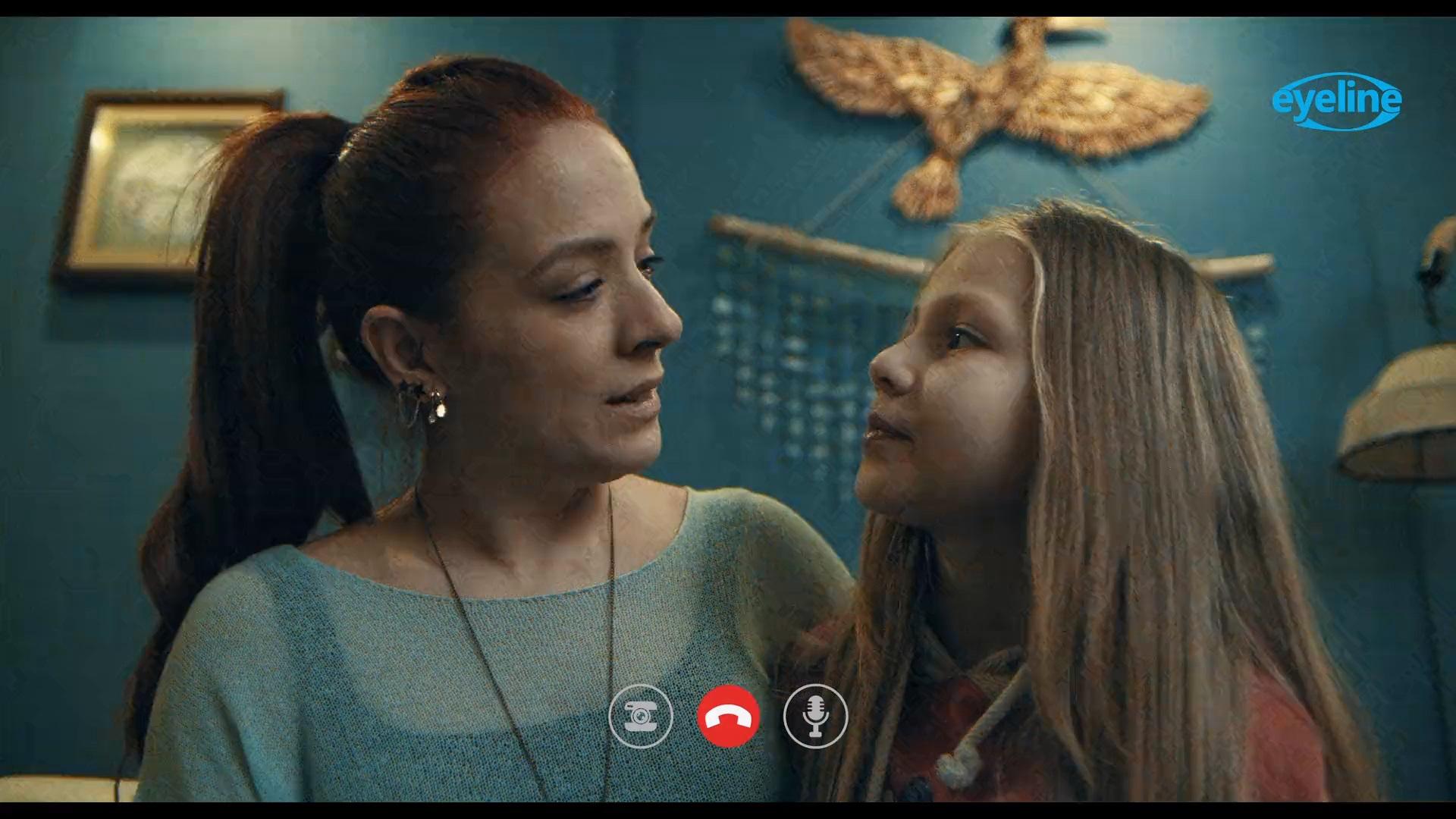 Cinnet | 2019 | Yerli Film | NF | WEB-DL | XviD | Sansürsüz | 1080p - m720p - m1080p | WEB-DL | Tek Link