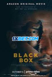 Black Box (2021) Bengali Dubbed Movie Watch Online