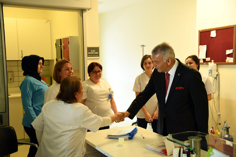 08-03-2019-sehir-hastanesi-ziyaret-5