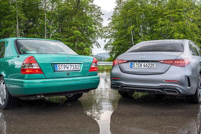2021 - [Mercedes-Benz] Classe C [W206] - Page 17 B1097831-F07-E-4-AF1-81-BA-4-BA2-C0759-AA7