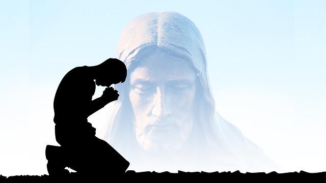 pray-4790759-640