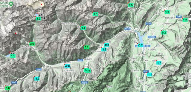 Inversione-valli-del-Noce