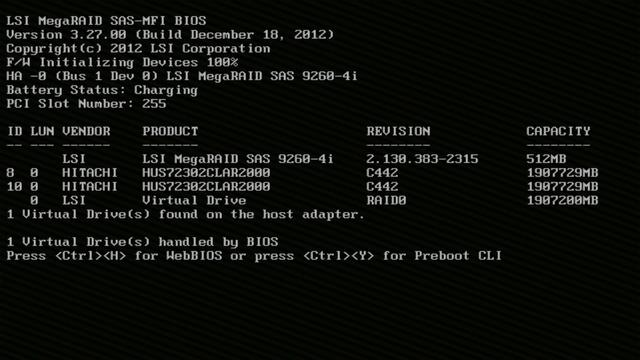 Screenshot-2021-10-24-16-36-47.png
