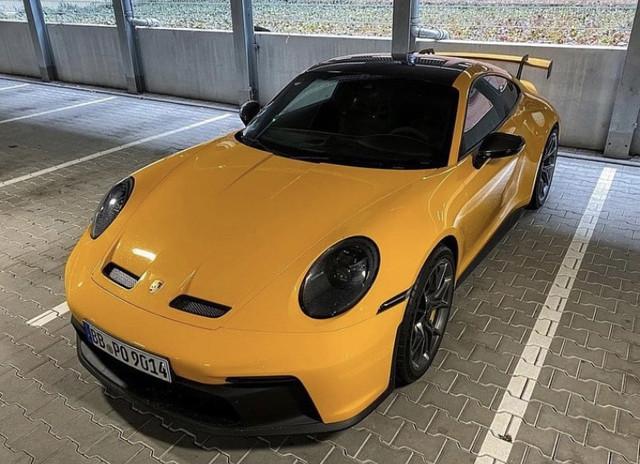 2018 - [Porsche] 911 - Page 23 EE23-A402-46-D0-4743-9-ED8-24-F3641-A3-F07