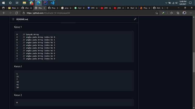 Screenshot-102.png