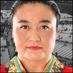 Meiko-Satomura2