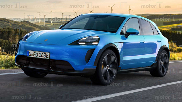 2022 - [Porsche] Macan - Page 2 4-B2-A3012-CC4-F-40-A0-958-C-A1-BB950-A1583