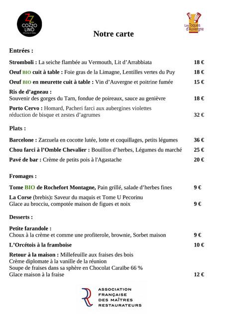 CARTE-DE-RENTREE-4-4-copie
