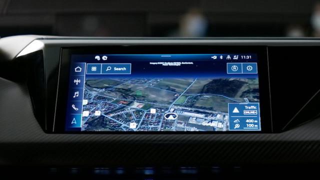 2021 - [Audi] E-Tron GT - Page 6 F4-D9-ADA2-D025-4-EBC-9-FEA-240-B08-C65257