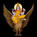 dashboard-vrat-goddess-ekadashi