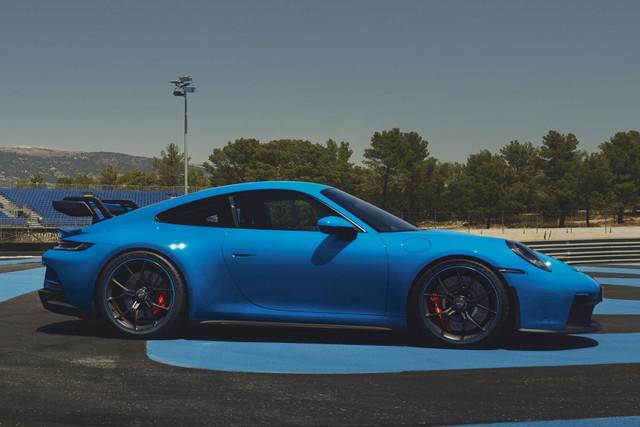 2018 - [Porsche] 911 - Page 22 921-D58-E2-DFB7-4528-936-F-1-AC81-A4-B64-BA
