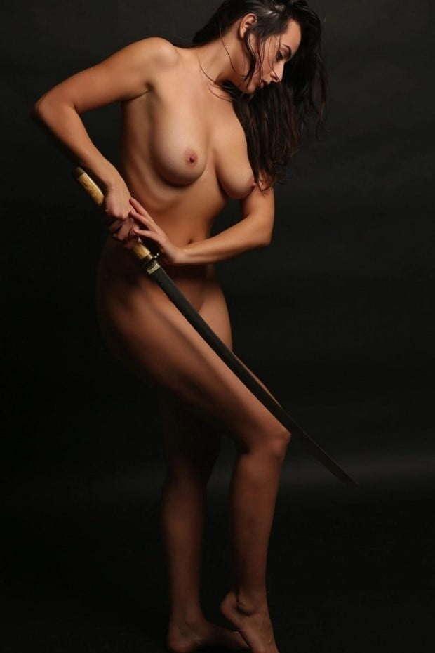 Voyeur-Flash-com-Sophie-Stage-nude-51