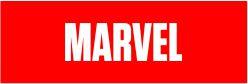 Rebajas en internet Mochilas Estuches Marvel