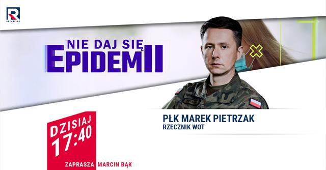 P-k-Pietrzak