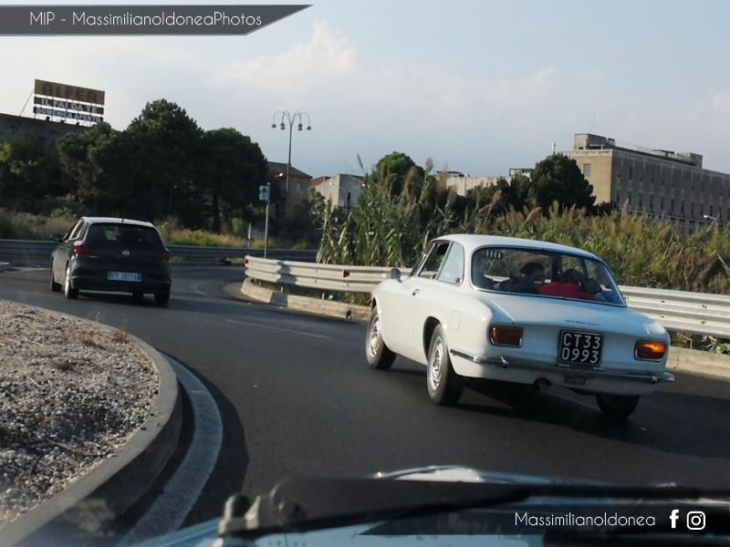 avvistamenti auto storiche - Pagina 39 Alfa-Romeo-GT-Junior-1-3-73-CT330993-1