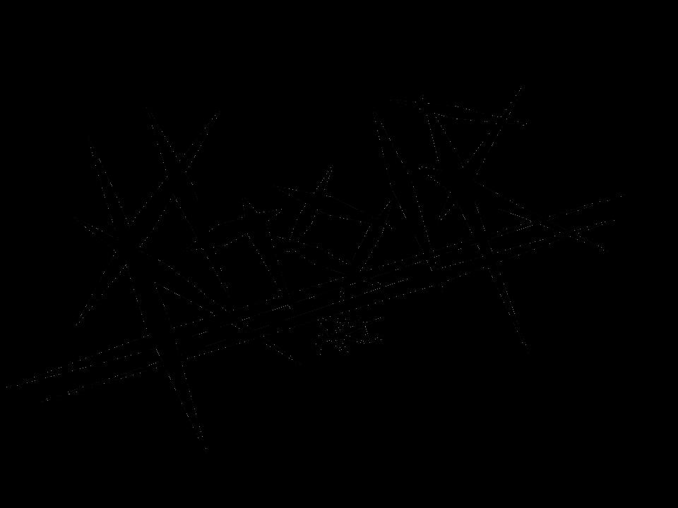 Khoir Texture