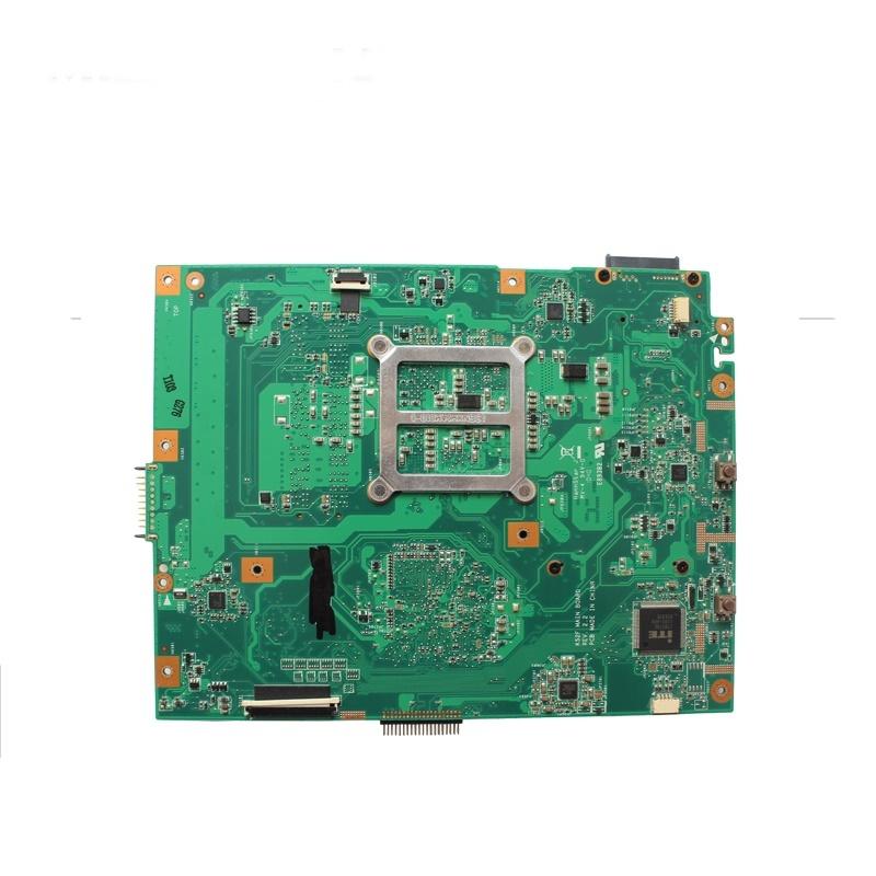 i.ibb.co/31bNdhD/Placa-M-e-para-Notebook-Asus-K52-F-2-2-GM.jpg